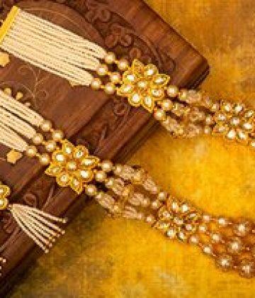 Varma Jewelry